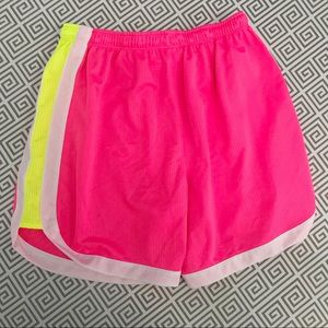 Under Armour Heat Gear Shorts